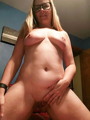 Horny mature whore wife