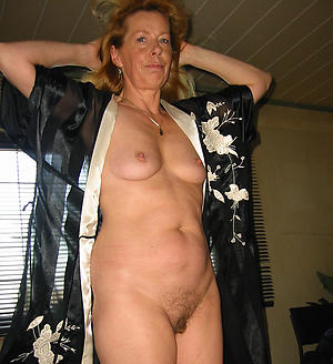 Handsome mature wife sex pictures
