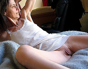 Lovely mature fit together sex pics