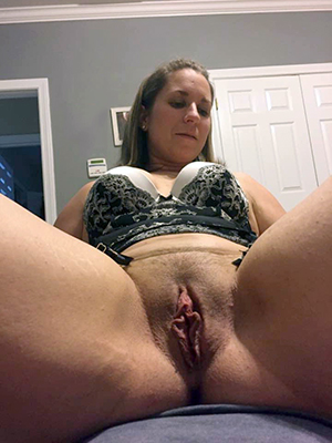 Lickerish sexy mature namby-pamby women