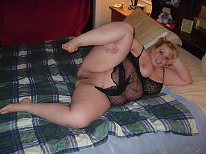 Porn pics of mature white wives