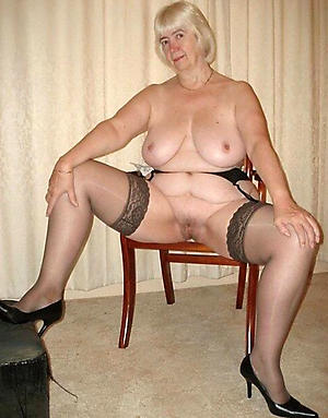 Crummy white mature xxx