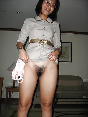 Horny unveil unshaved women pictures