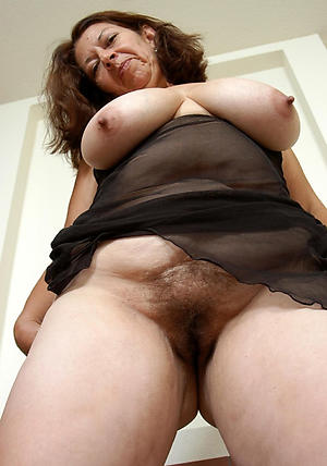 Xxx unshaved hairy pussy