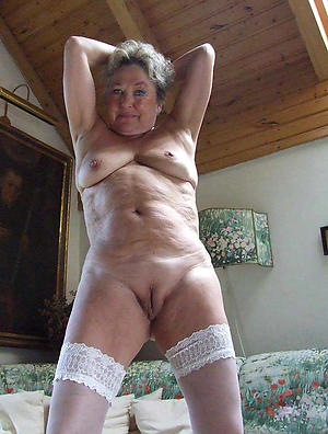 Real older grown up women porn pictures