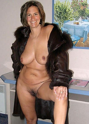 very young age pussy