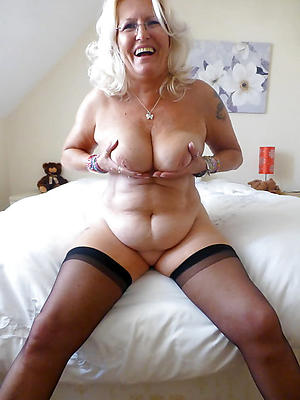 Slutty mature cougars xxx