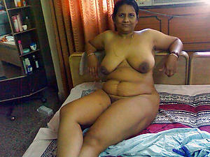 Handsome mature indian pussy pics