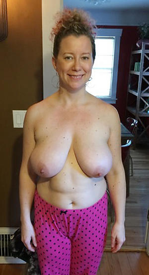 Best pics be beneficial to simple mature breasts