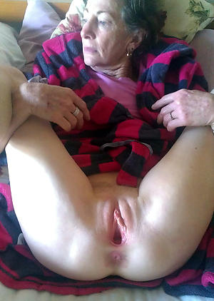 Grandmother Pics