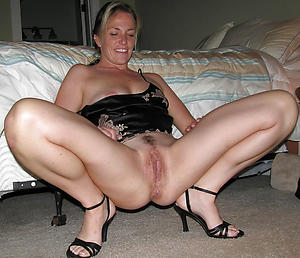 Best pics of mature milf cunt