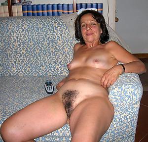 Erotik bilder private Nackt und
