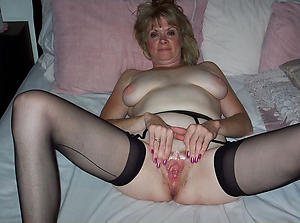 Free scalding housewifes pics