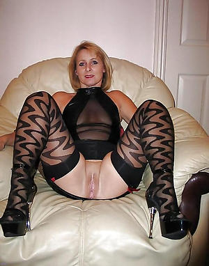 Wonderful mature cougars xxx naked pics