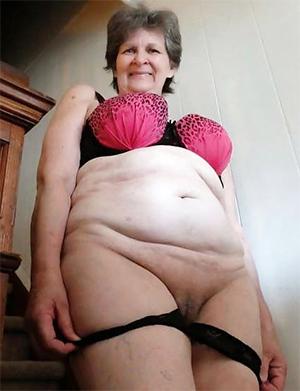 Fat black lesbian videos XXX