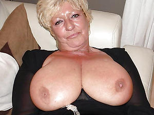 German mature fuck pictures