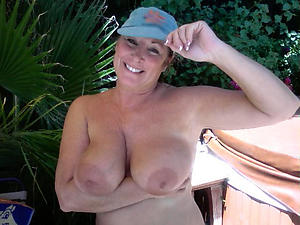 German mature nude pictures