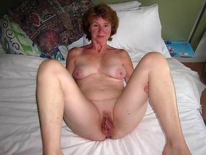 Amateur pics be advantageous to mature solo xxx