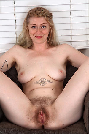 Xxx heavy white mature tits exposed pictures