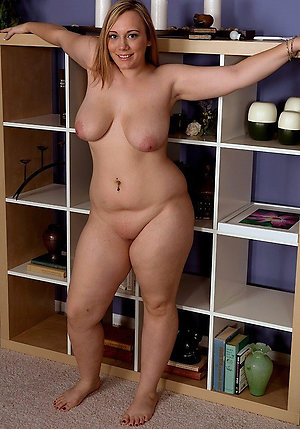 Handsome chubby mature pics