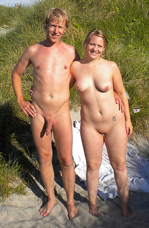 Best naked mature couples pics