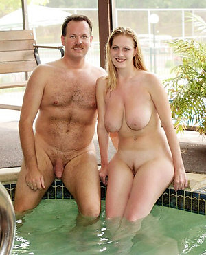 Softcore xxx older couples