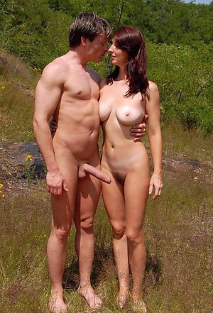 Best mature couples nude pics