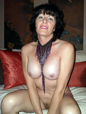Xxx mature women down in the mouth