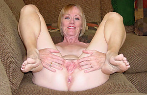 Best pics of mature feet soles
