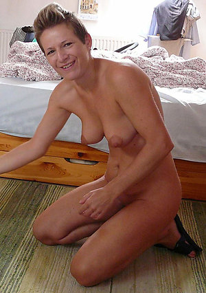 Private pics of mature girlfriend porn