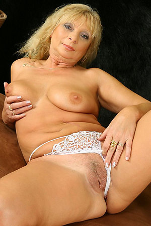 Amazing mature ex girlfriend