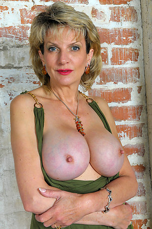 Whorey mature milf ex girlfriend