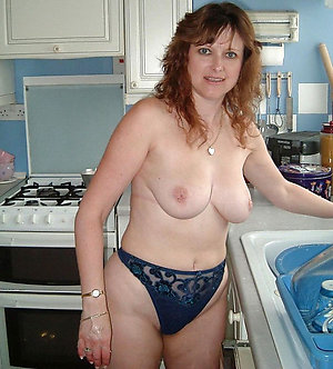 Amazing hot old amateur girlfriend pics