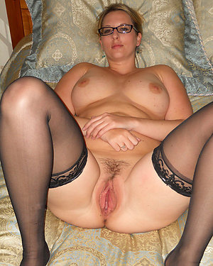 Mature Girlfriends Pics