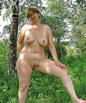 Whorey amateur mature ex girlfriend