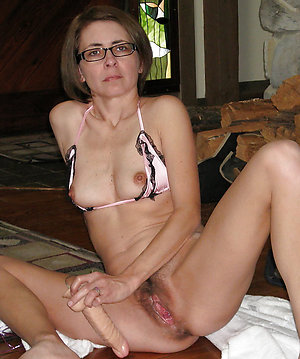 Sexy horny old women amateur pics