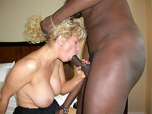 Private xxx interracial fucking pics