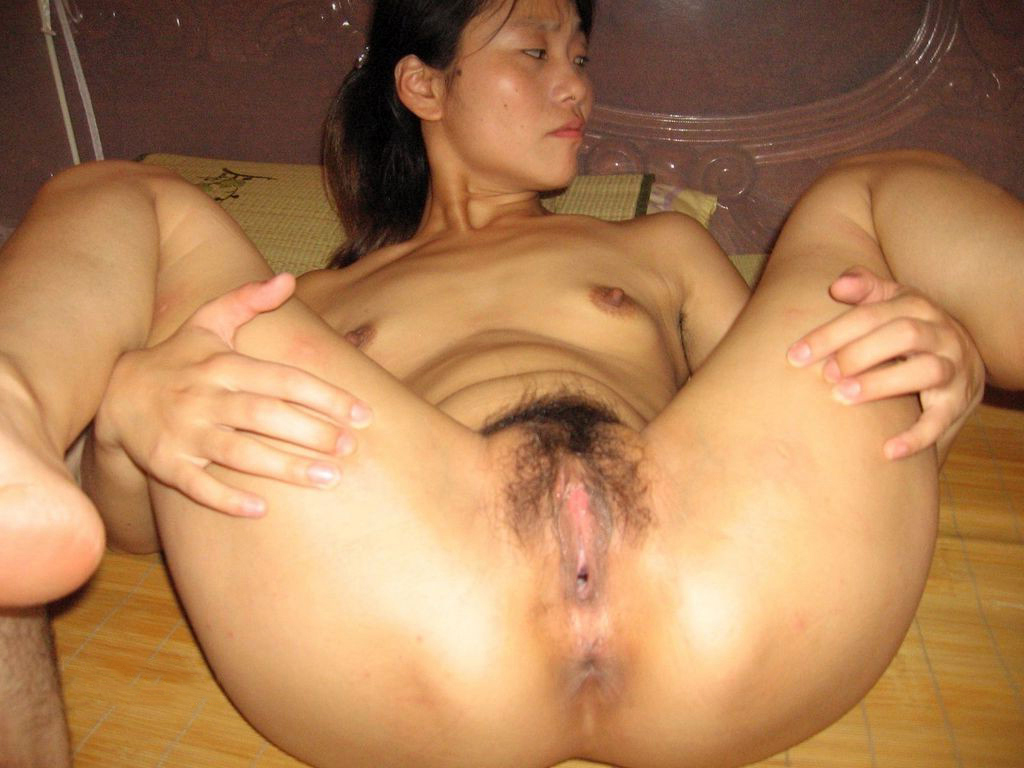 that interfere, too amateur skinny babe takes two dicks at once valuable piece Only