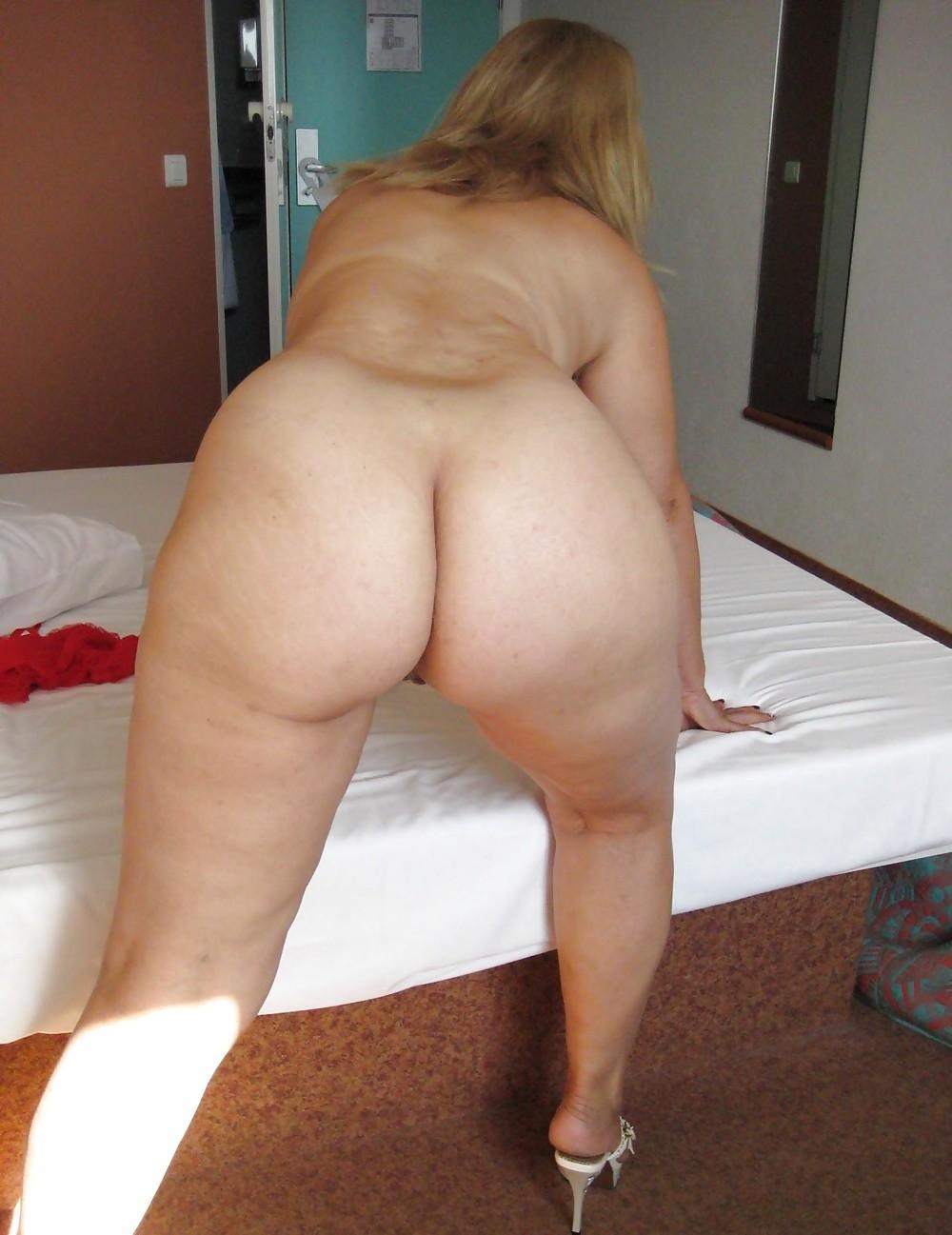 xxx free photo of nud behari women