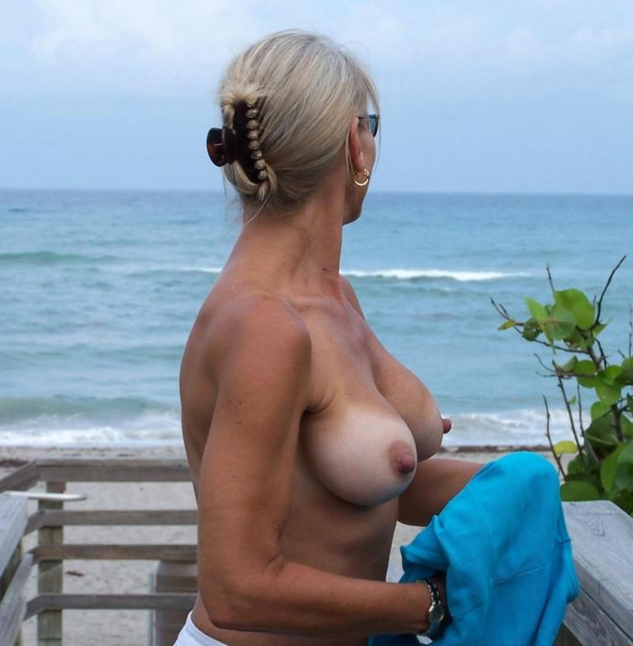 Women nude older Old Women