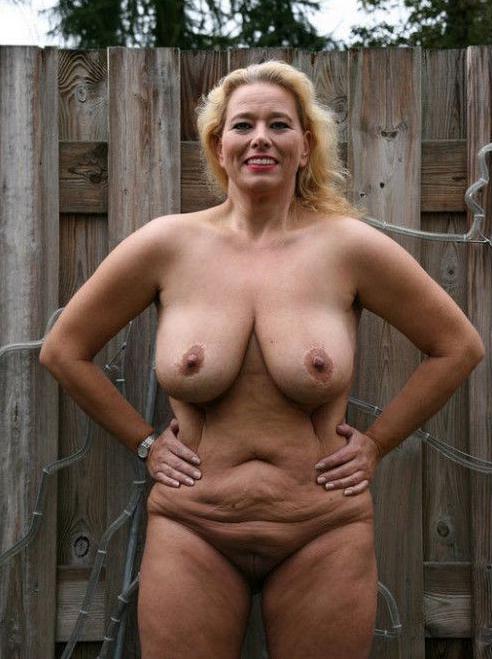 Porn star naked videos