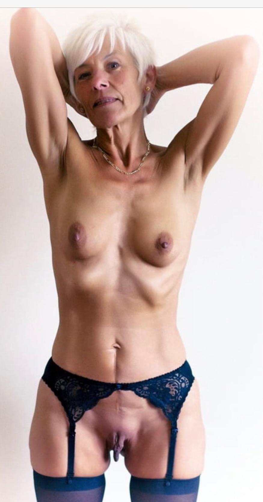 Amateur Big Tits Mature Fuck