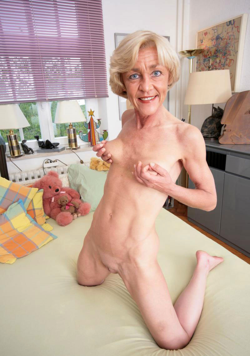 pic pussy skinny