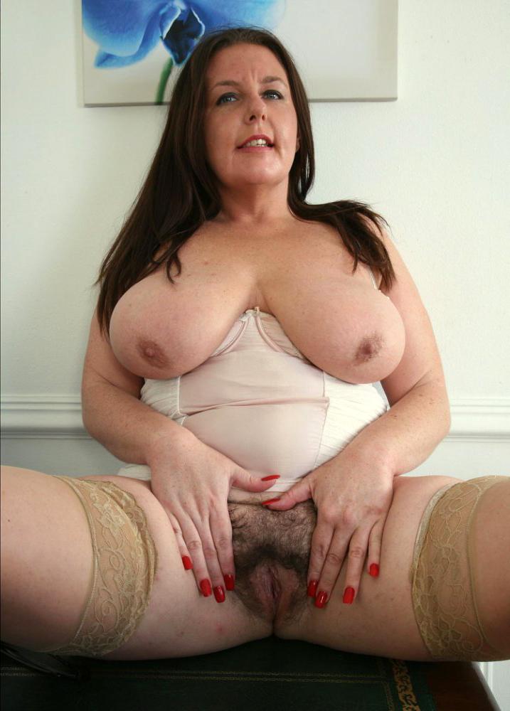 Sharla recommends Busty jasmine model