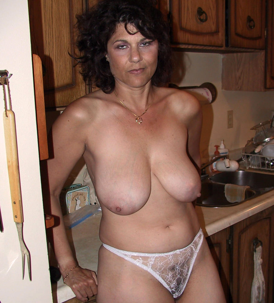 Sexy semi nude pictures