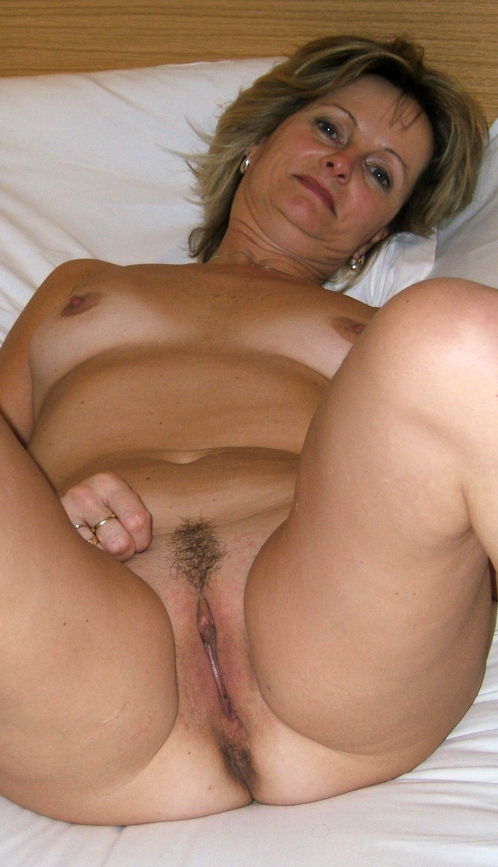 Mature amature women pictures