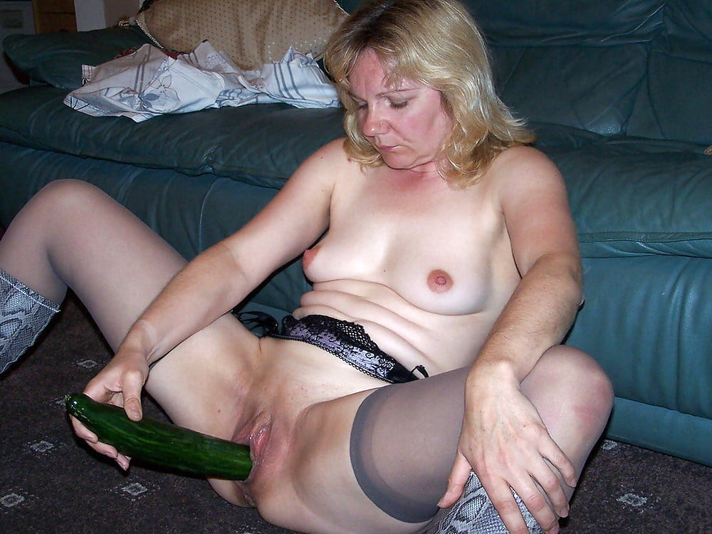 Whore mature 10 Wives