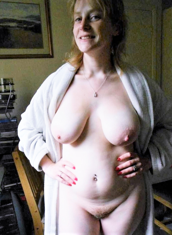 Big Boobs Milf Homemade
