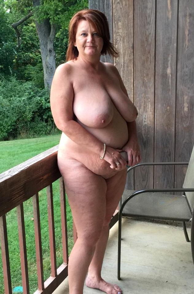 pornstar shower gifs xxx