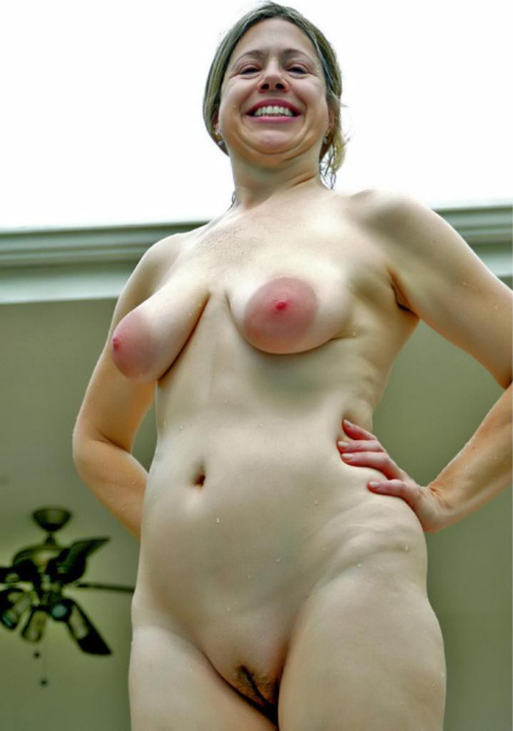 Pretty Mature Big Natural Tits Nude Pics Matureamateurpics Com